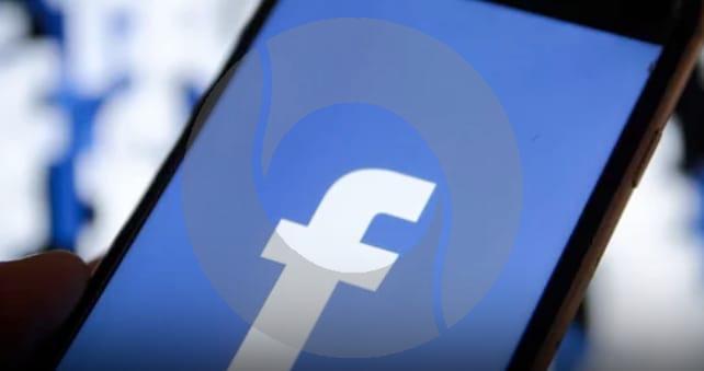 Wah, Facebook dan Instagram Sempat Sulit Diakses