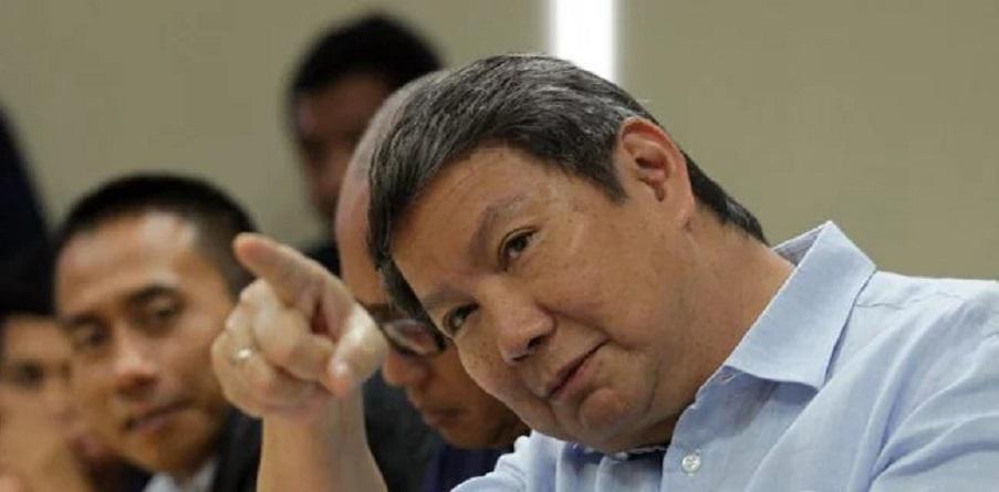 BPN Prabowo-Sandi Temukan Ada 440 Orang dalam Satu KK