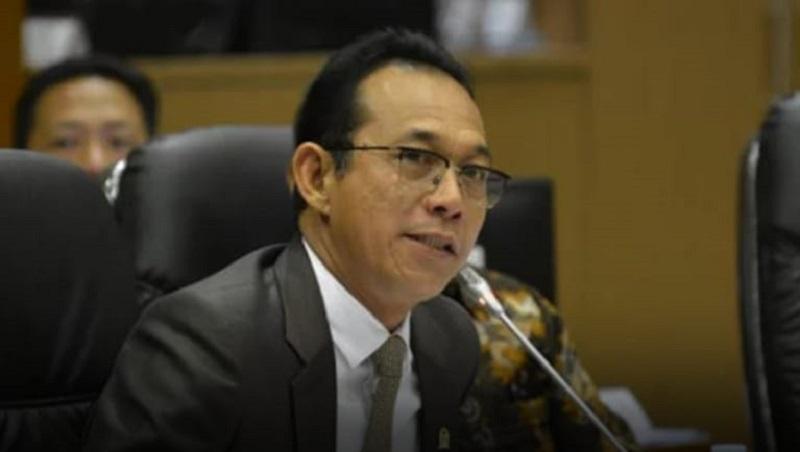 Banyak Kejanggalan, Pimpinan Komisi VII DPR Wacanakan Pansus Freeport
