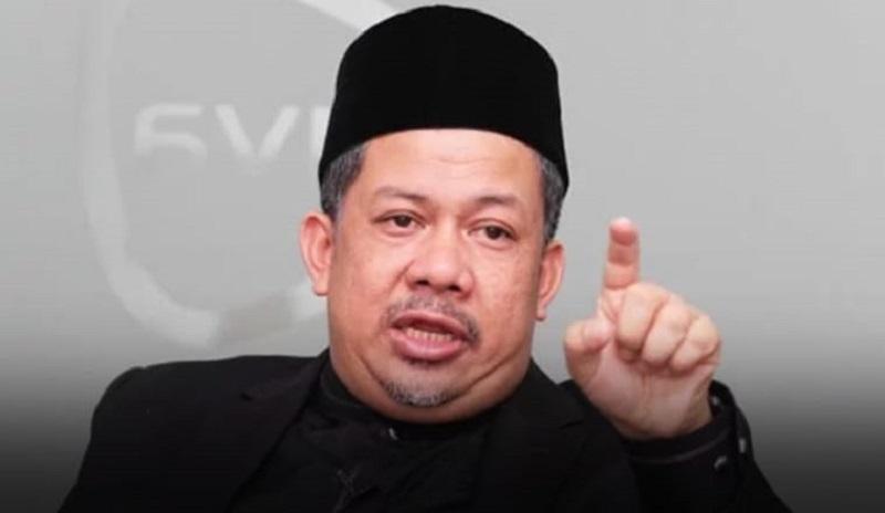 Biar Pemilu Tenang, Pimpinan DPR Setuju Bentuk Pansus E-KTP