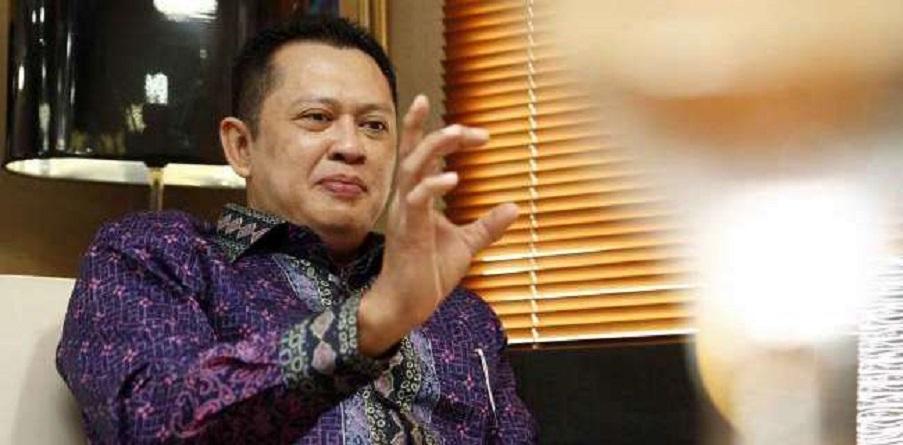 DPR RI Minta Menkeu dan BI Jelaskan Soal Utang RP 5 Ribu Triliun