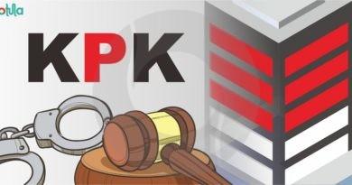 Elektabilitas Jokowi Tergerus OTT Kemenpora dan PUPR