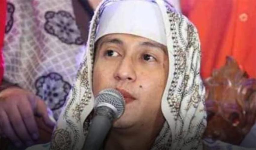 Habib Bahar Bin Smith Segera Jadi Tersangka