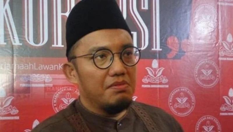 Soal Muslim Uighur, Indonesia Bisa Protes ke China
