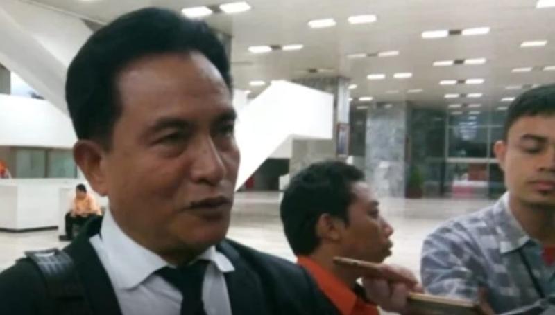 Yusril Minta PBB Dan OKI Selidiki Pelanggaran HAM Di Xinjiang