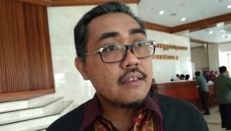 PKB Yakin Prediksi Jokowi Tidak Meleset