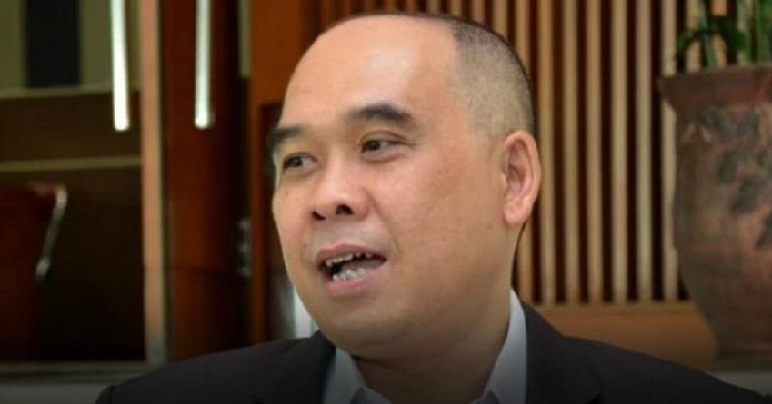 KPK Lebih Suka OTT Ketimbang Pencegahan, Pemberantasan Korupsi Jalan di Tempat