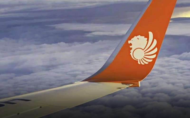 Korban Lion Air Gugat Boeing 100 Juta Dolar