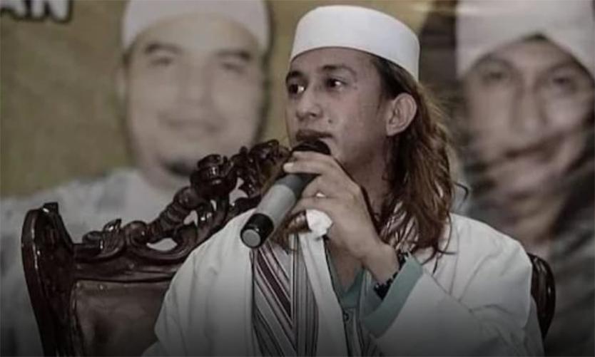 Kuasa Hukum Ada yang Ingin Bungkam Dakwah Habib Bahar