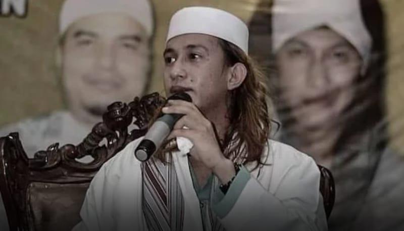 Pekan Depan, Berkas Perkara Habib Bahar Diserahkan ke JPU