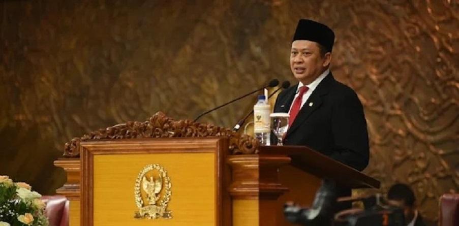 Pimpinan DPR Minta Pemerintah Tetapkan OPM sebagai Teroris