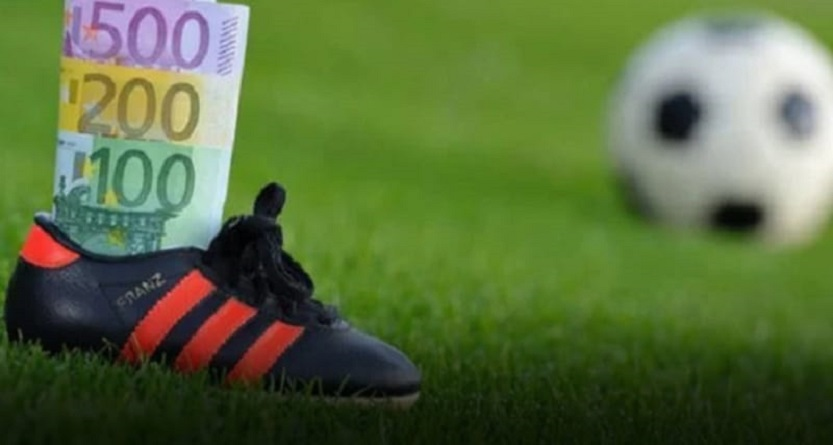 Sekjen PSSI Diperiksa Terkait Pengaturan Skor Liga