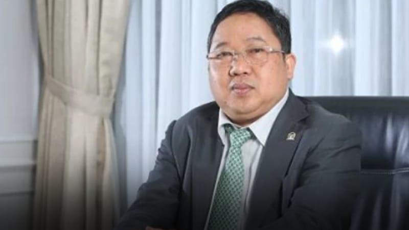 Soal Uighur, China Perlu Belajar dari Indonesia di Era Gus Dur