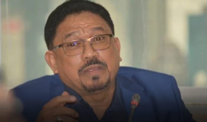 Utang BUMN Bengkak, Nasdem Minta Menteri Rini Dihadirkan Di DPR