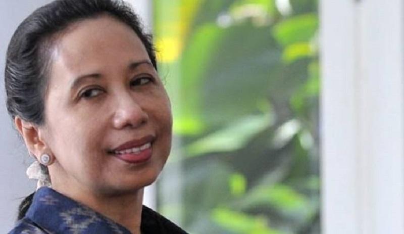 Utang BUMN Mbludak, Segera Pecat Menteri Rini!