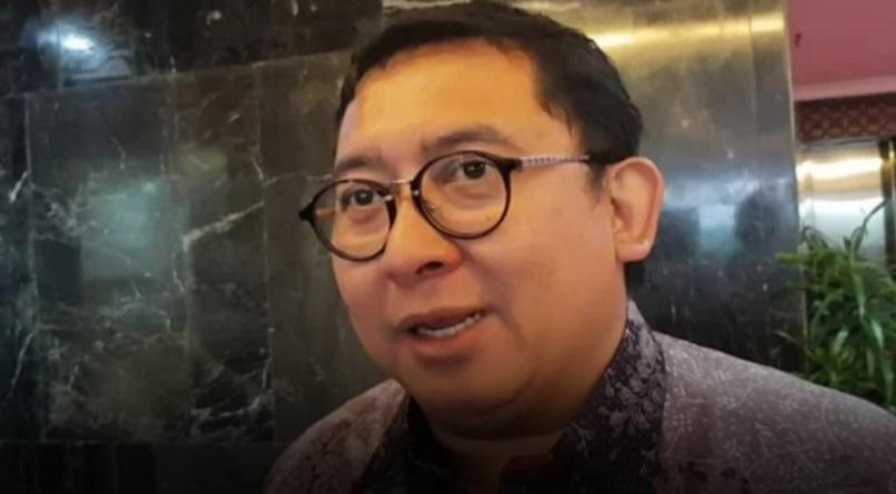 Fadli Zon Khawatirkan masalah Daftar Pemilih Tetap