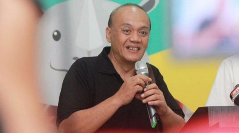 Djoko Driyono Tak Tepat Gantikan Edy Rahmayadi, Harus Kocok Ulang