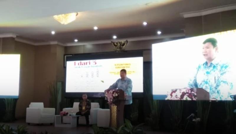 Hasyim: Pendidikan Indonesia Mahal dan Buruk