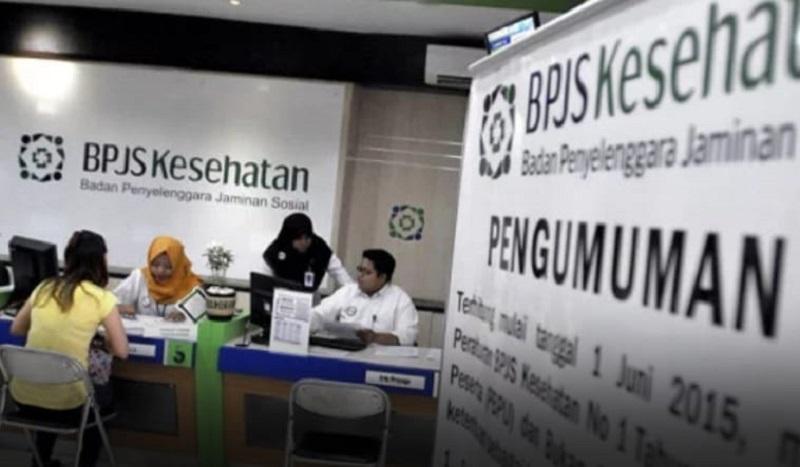 RS-BPJS Kesehatan Putus Kontrak, Koordinasi Kemenkes-Dinkes Dipertanyakan