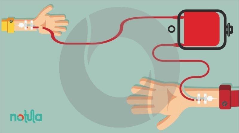 Siap-siap, Pasien Cuci Darah Bakal Gugat BPJS Kesehatan