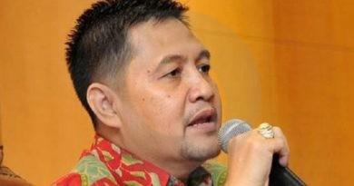 Soal Ide Pusat Legislasi Nasional, Jokowi Dinilai Tak Paham Sistem Ketatanegaraan