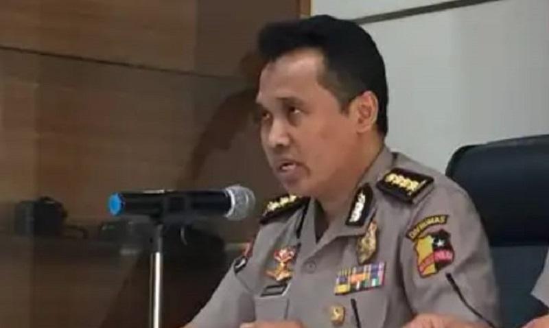 Satgas Antimafia Bola Temukan Dokumen Rusak di Kantor PT Liga Indonesia