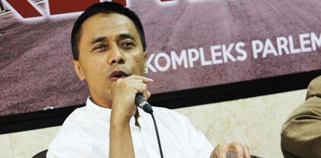Defisit Neraca Perdagangan Pengaruhi Kepercayaan Pasar pada Indonesia