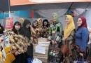Pasar Murah Ramadhan 1440 H Digelar di Halaman Stadion Gajayana