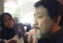 Hendardi: Aktor Utama Rusuh 22 Mei Ada Dua Kemungkinan