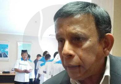 Eks Kepala Badan Intel ABRI: Pak Soenarko Itu Patriot, Kok Dituduh Makar