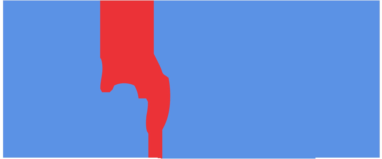 notullanews.com