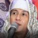 Habib Bahar Bin Smith Segera Jadi Tersangka?