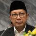 Generasi Muda Khonghucu Minta Menteri Agama Mundur