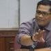 Abdul Rasyid: Periksa Para Komisioner KPU dan Jajarannya!
