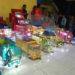 Mbois, 75 Minitruck Ikut Meriahkan Pesta Rakyat BP2D